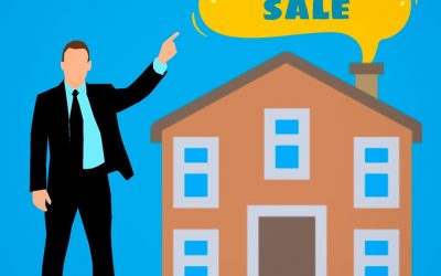 How To Find The Best Real Estate Agent in Vancouver or Tri-Cities Washington