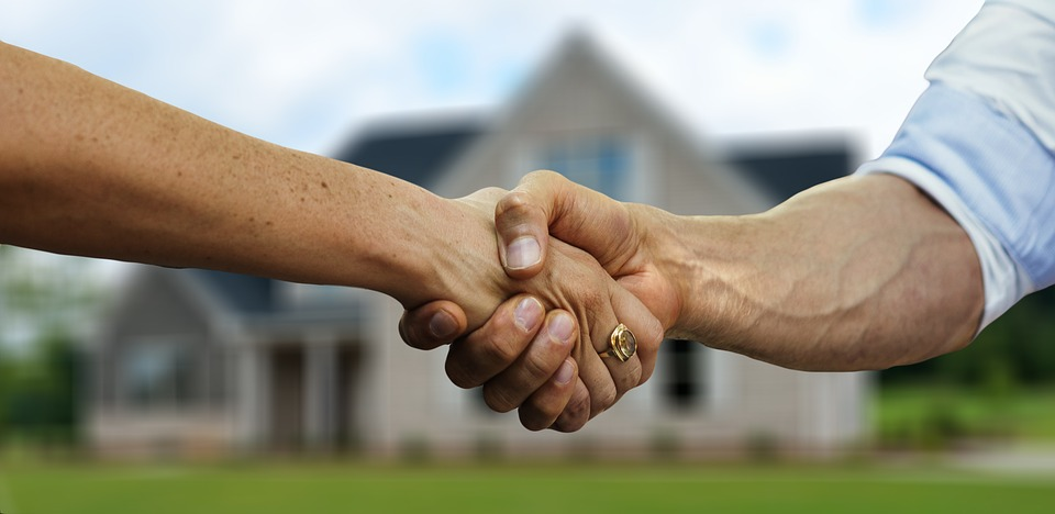 A Few Smart Negotiating Tips When Selling Your House In Vancouver Washington