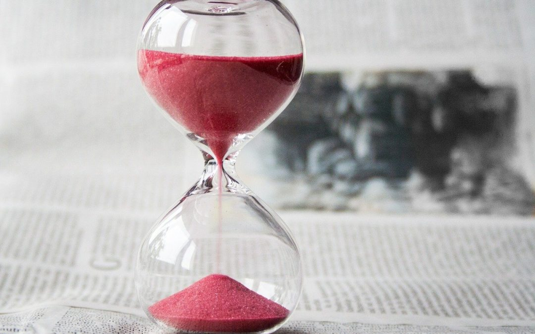 How to Tell When it's the Right Time to Sell Your Investment House in Vancouver or the Tri-Cities